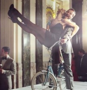 Stella Artois reabre Cinema Cannes Club com muitas estrelas no red carpet