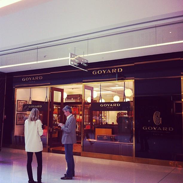 0e9a1fb8c7c4d Confira como é o shopping JK Iguatemi por dentro! – Fotos – Glamurama