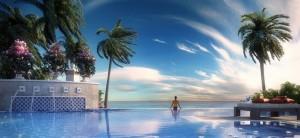 The Mansions at Acqualina, condomínio de luxo de Miami, faz lançamento na Casa Glamurama