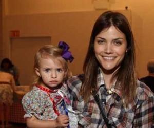 Brazil Foundation e Brazil Child Health organizam festa junina animada em NYC