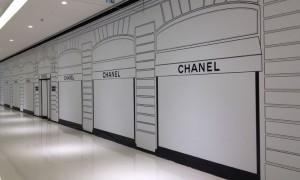 Confira como é o shopping JK Iguatemi por dentro!