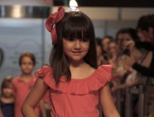 Segunda edição do Ópera Fashion Kids apresenta novidades para moda infantil