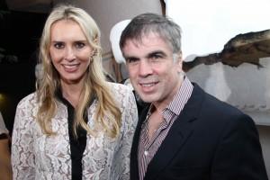 Moët & Chandon e Air France levam turma de bacanas para Roland Garros