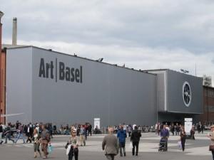 Abertura da Art Basel, na Suíça, terá jantar de gala em torno de Rem Koolhas