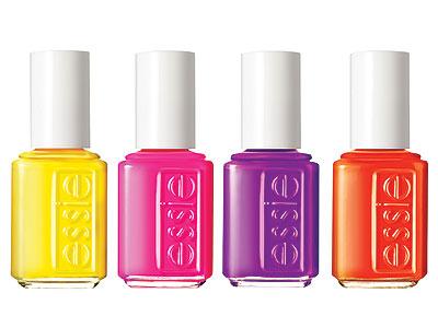 A marca de esmaltes Essie vai abrir um salão de beleza no Upper East Side