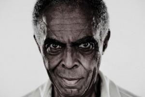 Gilberto Gil completa 70 anos nesta terça e sabe onde vai ser a festa?