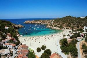 As garotas de Ipanema vão invadir Ibiza! Glamurama explica o motivo