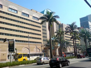 O shopping Iguatemi e o WGSN armam palestra nesta terça pela manhã