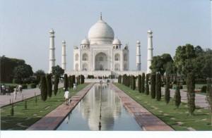 Roteiro de bicileta pela Índia é novidade da agência Butterfield & Robinson