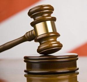 Rafael Cardozo, que era responsável pela área jurídica do Grupo Glamurama, acaba de tomar posse como juiz do estado de Pernambuco