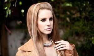 Lana Del Rey tem novidade com um toque de hip-hop