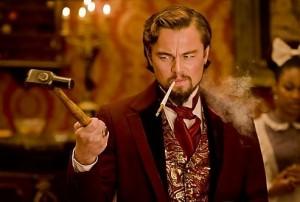 Acaba de sair o trailer de novo filme de Quentin Tarantino