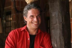 Todeschini abre loja-conceito em São Paulo com Olivier Anquier dando aula de culinária