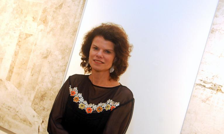 Cristina Canale