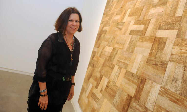 Wanda Klabin