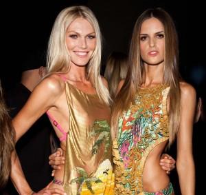 Em destaque, Cia. Marítima desfila neste sábado na semana de moda de Miami