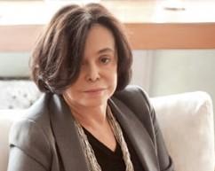 Dada a largada para as comemorações do aniversário de Regina Boni