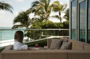 Glamurama mostra a Miami das moças de fino trato