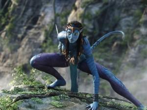 """James Cameron bem que tentou, mas vai atrasar o lançamento de """"Avatar 2"""""""