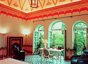 Revista Joyce Pascowitch: o projeto hoteleiro de Francis Ford Coppola