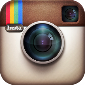 O app Instagram pode ficar maior – e mais popular – em breve