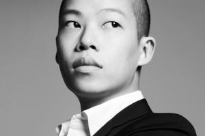 Jason Wu lança linha acessível com estilo urbano e relax