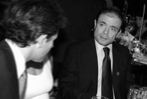 Jean-Charles Naouri, do Pão de Açúcar, quer um encontro com Dilma Rousseff