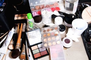 Glamurama dá dicas ótimas para seus produtinhos de beauté durarem mais