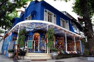 Zazá Bistrô entra na lista dos melhores restaurantes do mundo do Trip Advisor