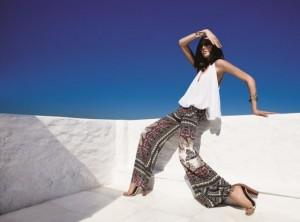 Glamurama tem o preview da coleção verão 2013 da Daslu inspirada na Índia