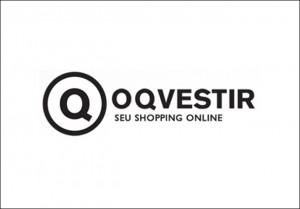 OQVestir e Pop Up Store se unem para evento mais que especial neste sábado