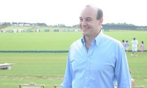 Zeco Auriemo investe na alta estrutura esportiva da Fazenda Boa Vista