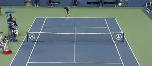Canal NY: U.S.Open começou e já movimenta Nova York. Vem ver
