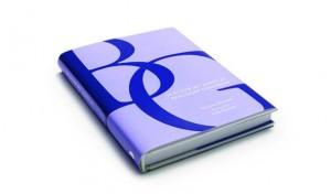 Canal NY: Bergdorf Goodman vai celebrar 111 anos com livro e documentário