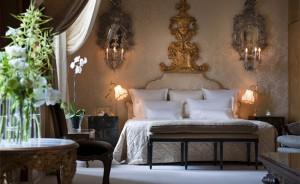 Suíte de Coco Chanel no Ritz rendeu uma bolada ao hotel nos últimos meses