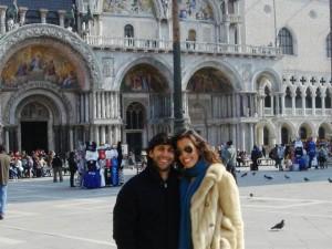 Tatiana Monteiro de Barros vai se casar e Glamurama conta os detalhes