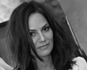 "Luiza Brunet sobre o namorado, Lírio Parisotto: ""Está mais para ficante"""