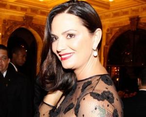 O principal segredo de Luiza Brunet não cabe em um pote de creme