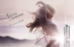 Sephora lança nesta quinta-feira a primeira fragrância da Swarovski