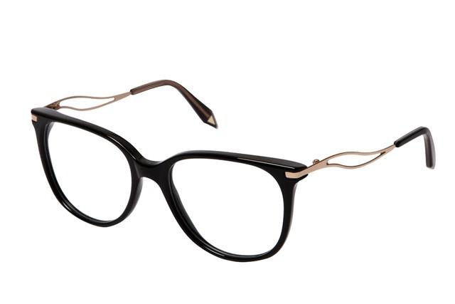 Victoria Beckham vai lançar linha de óculos de grau – Glamurama a5e27fab0b
