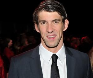 Depois da Olimpíada, Michael Phelps se entrega aos jogos de pôquer