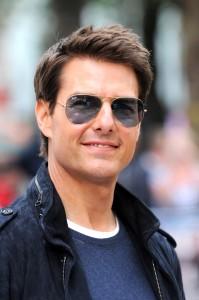 Tom Cruise vai a show de tango na Argentina e promete curtir o Rio