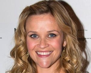 Reese Witherspoon coloca rancho de férias à venda por US$ 10 milhões