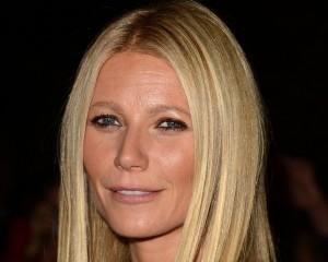 Apostar em Gwyneth Paltrow é o melhor remédio contra a crise