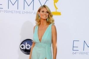 Glamurama elegeu as atrizes mais bem vestidas do Emmy Awards