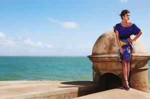 Raica Oliveira, Ana Claudia Michels e outras tops apresentam o verão da Bobstore