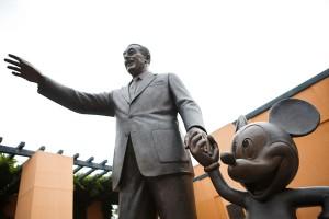 Disney vai investir mais e mais no Brasil. Quer saber como?