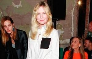 Desfile de celebs nos últimos shows da Semana de Moda de NY