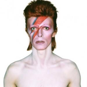 David Bowie será tema de exposição em Londres. Aos detalhes