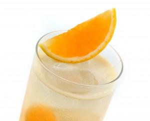 Drink especial da Cîroc foi o mais pedido na festa do Glamurama. Anote!